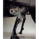 Antifurto push & block per scooter Honda 125 e 150