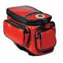 Borsa bags & bike ksen compatibile per copriserbatoio