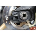 Tenditore catena LighTech per Yamaha yzf r6 600