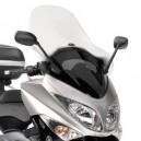 Parabrezza Givi d442st specifico per Yamaha t max 500