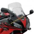 Deflettore Givi specifico per Honda cbr rr 1000
