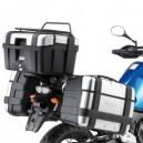 Portavaligia specifico per valigie monokey Yamaha xt 1200z super tenere 20102011