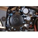Kit viteria motore per Suzuki gsr 750