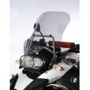 Parabrezza Isotta per BMW r 1200 gs