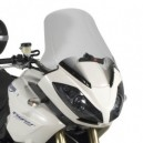 Parabrezza Givi specifico per Triumph tiger 1050