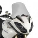 Parabrezza Givi specifico per Triumph tiger 1050
