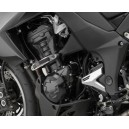 Protezioni motore Rizoma per Kawasaki z 1000