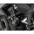 Protezioni motore Rizoma per Kawasaki z 1000 - Foto 1