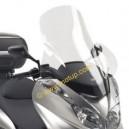 Parabrezza Givi specifico per Yamaha majesty 400