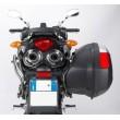 Kit 351 Givi per il fissaggio del pl360/plx360 e t351 per Yamaha fz6 s2 / fz6 600 fazer s2