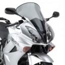 Spoiler Givi specifico per Honda vfr vtec 800