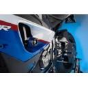 Protezione telaio LighTech per BMW s 1000 rr 2012