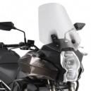 Parabrezza Givi specifico per Kawasaki versys 1000 2012