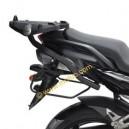 Telaietto t351 per Yamaha fz6fazer