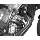Paramotore Givi specifico per Honda cbf 600 08