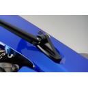 Adattatori specchietti Rizoma per moto carenate Suzuki
