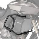 Paramotore Givi per kawasaki versys 1000 2012
