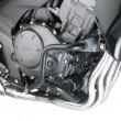 Paramotore Givi per Honda cbf 1000 / cbf 1000 st 2010