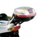 Piastra specifica sr111m per Suzuki burgman an 250/400 98>02