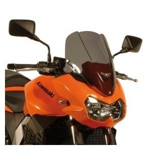 Cupolino Givi con attacchi specifici per Kawasaki z 750