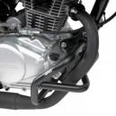 Paramotore Givi per Honda cbf 125