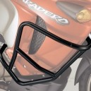 Paramotore Givi per Honda xl 1000v varadero 9902