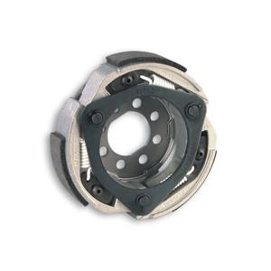 Maxi delta clutch frizione automatica regolabile per Aprilia, Piaggio e Gilera