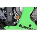 Tappo olio motore Kawasaki zx10 r