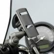 Supporto universale per porta telefono e porta mp3 Givi