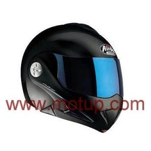 Casco Airoh mathisse basic