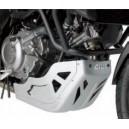 Paracoppa Givi in alluminio per Suzuki dl vstrom 650 l2 2011