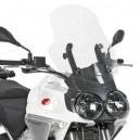 Parabrezza Givi specifico per Moto Guzzi stelvio 1200
