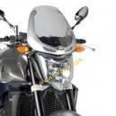 Cupolino Givi con attacchi specifici per Yamaha fz1 1000