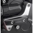 Protezione pompa acqua Rizoma per Ducati multistrada 1200 e streetfighter - Foto 2