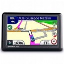 Navigatore satellitare Garmin nüvi 1440 europa occidentale