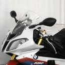 Cupolino Biondi gust trasparente serigrafato BMW s 1000rr