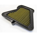 Filtro aria LighTech racing per Kawasaki ninja zx 10 r 2011