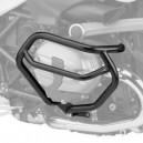 Paramotore specifico Givi per BMW r 1200 r 2011