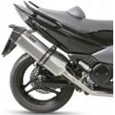 Marmitta Mivv speed edge Yamaha tmax 500