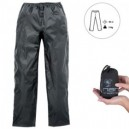 Pantalone antipioggia Tucano Urbano panta nano 733