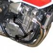 Paramotore Givi specifico nero per Honda cb 1300