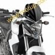 Cupolino Givi per Honda cb 1000r 0809