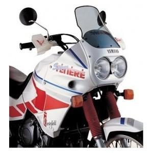 Spoiler fumé Givi per Yamaha xtz super tenere 750