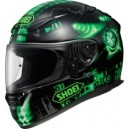 Casco Shoei xr1100 plugin tc4