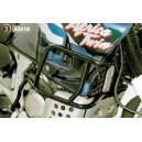 Paramotore Givi per Honda africa twin 750