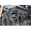 Tamponi paratelaio Evotech defender per speed triple 1050 2011
