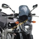 Cupolino Givi con attacchi specifici per Yamaha fz6