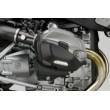 Protezione Rizoma testate in carbonio per BMW r 1200 r e r 1200 gs - Foto 2
