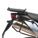 Kit di attacchi specifici per bauletti monolock  per KTM adventure 950990