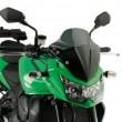 Parabrezza Givi specifico per Kawasaki z 750